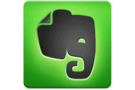evernote5_icon-100016847-large