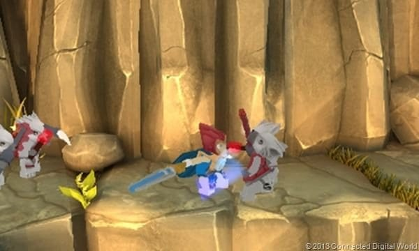 LOC_Screenshots_Wave1_3DS_020713_013