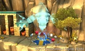 LOC_Screenshots_Wave1_3DS_020713_016