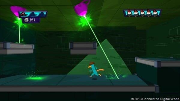 P&F Xbox2