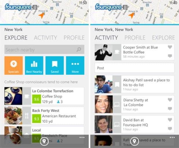 Foursquare-windows-phone-8