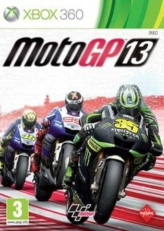 MOTOGP2013_OWRWITHINNERTEXT_ENG_XB36