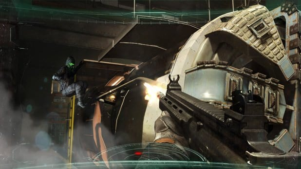 splinter-cell-blacklist-screenshot-11