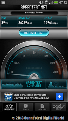 CDW - EE Speed Test -1