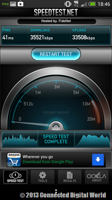 CDW - EE Speed Test -3