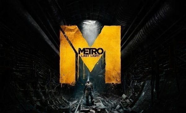 Metro-Last-Light-2_thumb3_thumb_thum[1]