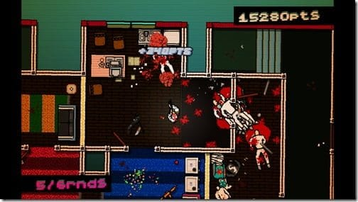 11925Hotline_Miami_5