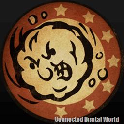 DLCB_Achievement_SnowballEffect