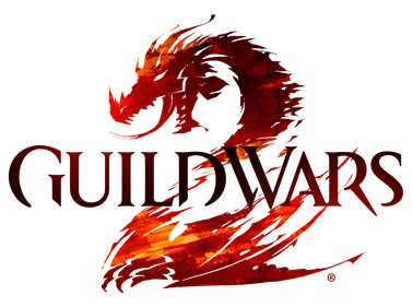 GW2_Logo_Textured_Dark_Text__thumb3_