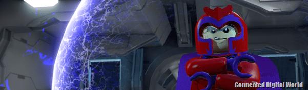 LEGO Marvel Super Heroes_Raft_ Magneto_02