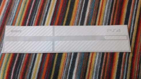 DSCF5948