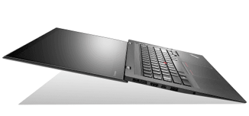 X1 Carbon Touch 1