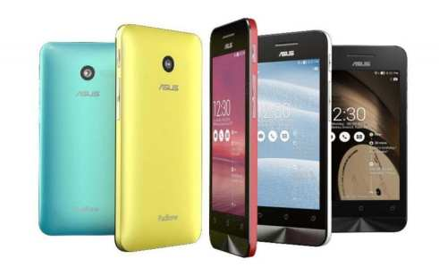 ZenFone-4-021-1280x781