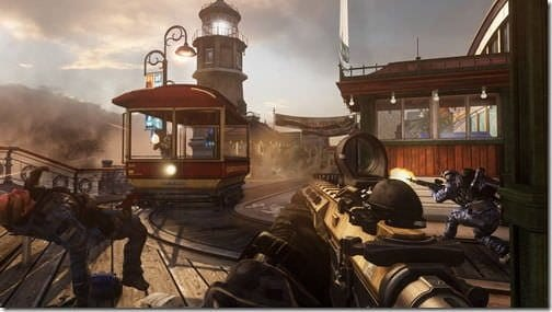 COD Ghosts Onslaught_Bayview Action_1389956861