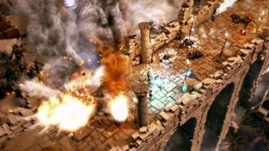 bridge_battle_zoom_1402335552