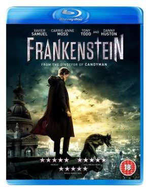 FRANKENSTEIN_BD_2D