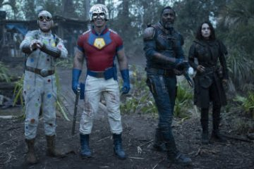 Will 'The Suicide Squad' Have Post-Credits Scenes and Film's Run-Time? What did James Gunn say?