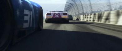 cars3-02
