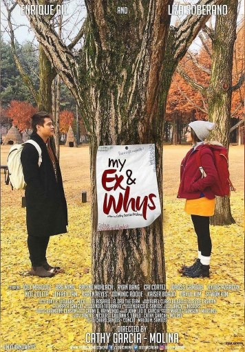 my-ex-and-whys-poster-01