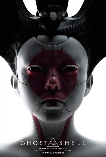 GITS-Geisha