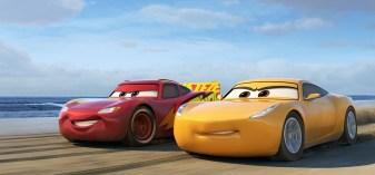 23 Cars 3