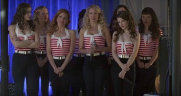 Pitch Perfect 3 01