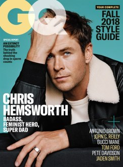 Chris-Hemsworth-GQ-Cover-September-2018