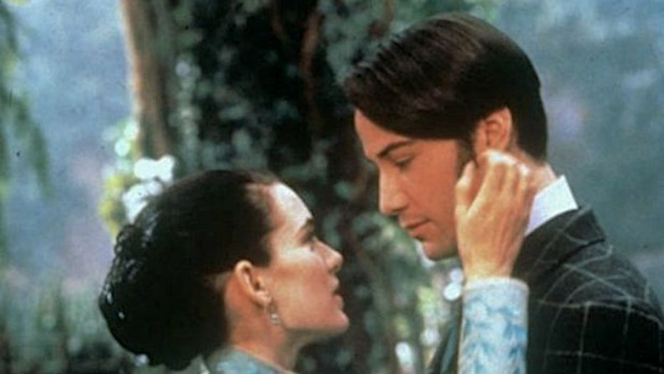 "Coppola: ""(They) Really are Married."" Really?!"