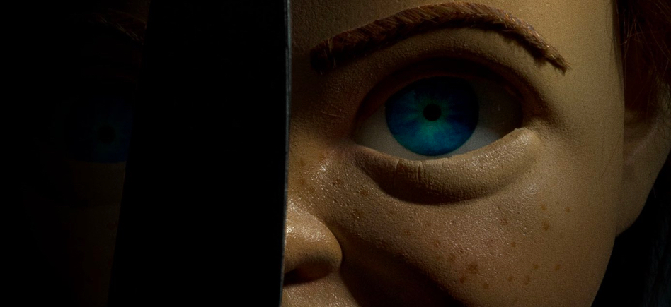 'Child's Play' Creator Isn't a Fan of the Reboot
