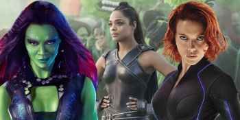 Marvel-MCU-Female-Team-Up-Valkyrie