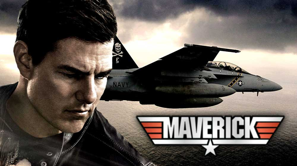 'Top Gun: Maverick' Getting Closer for Takeoff on Miles Teller's Muscles