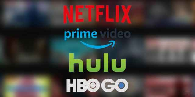 Netflix-Amazon-Prime-Video-Hulu-and-HBO-GO