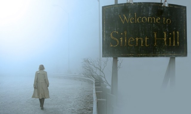 silent-hill-movie