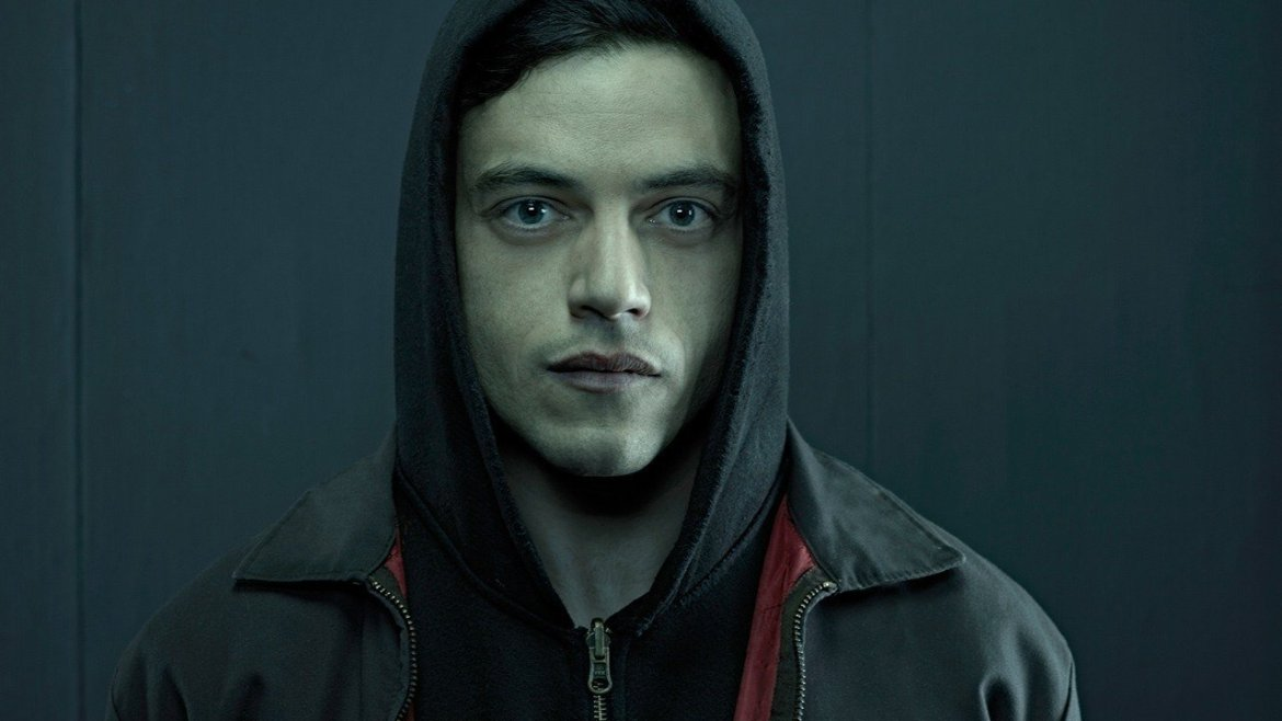 Rami Malek Reportedly Next James Bond Villain