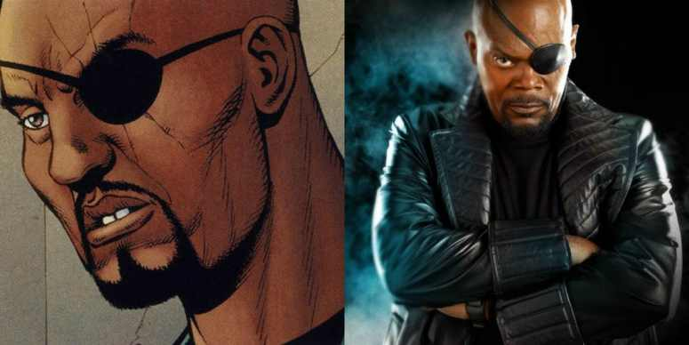 Nick-Fury-and-Samuel-L-Jackson