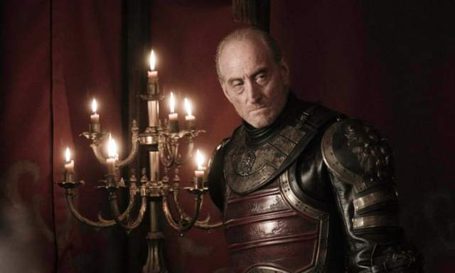 tywin lannister charles dance