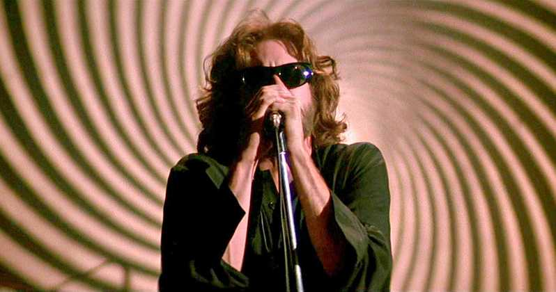 The Unders | 'The Doors' May Be the Best Music Biopic You've Never Seen