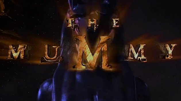 The Unders | Since 1999, 'The Mummy' Still Wraps Us in Superb Nostalgia