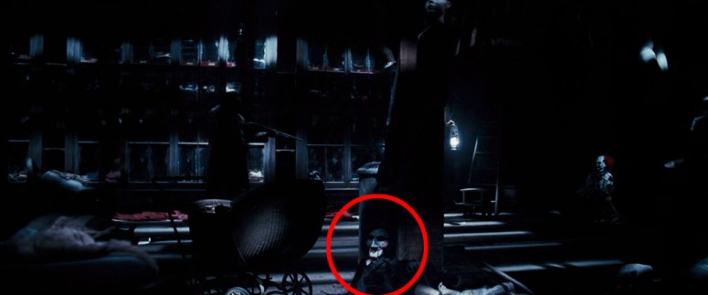 Billy-The-Puppet-Cameo-Dead-Silence-Easter-Eggs