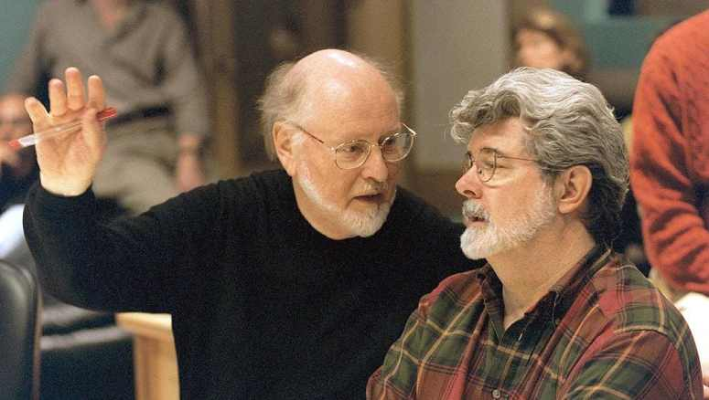 john-williams-george-lucas-xlarge