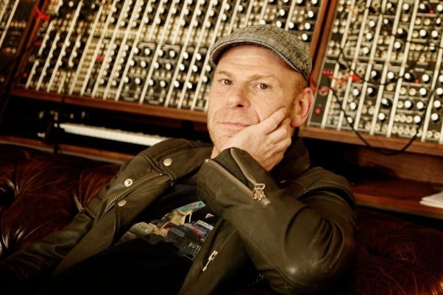 junkie-xl-talks-about-his-favourite-soundtracks-of-all-time-16955124347947201977.jpg