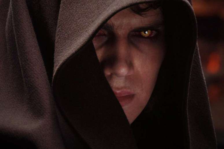 revenge-of-the-sith-anakin-skywalker-hayden-christensen