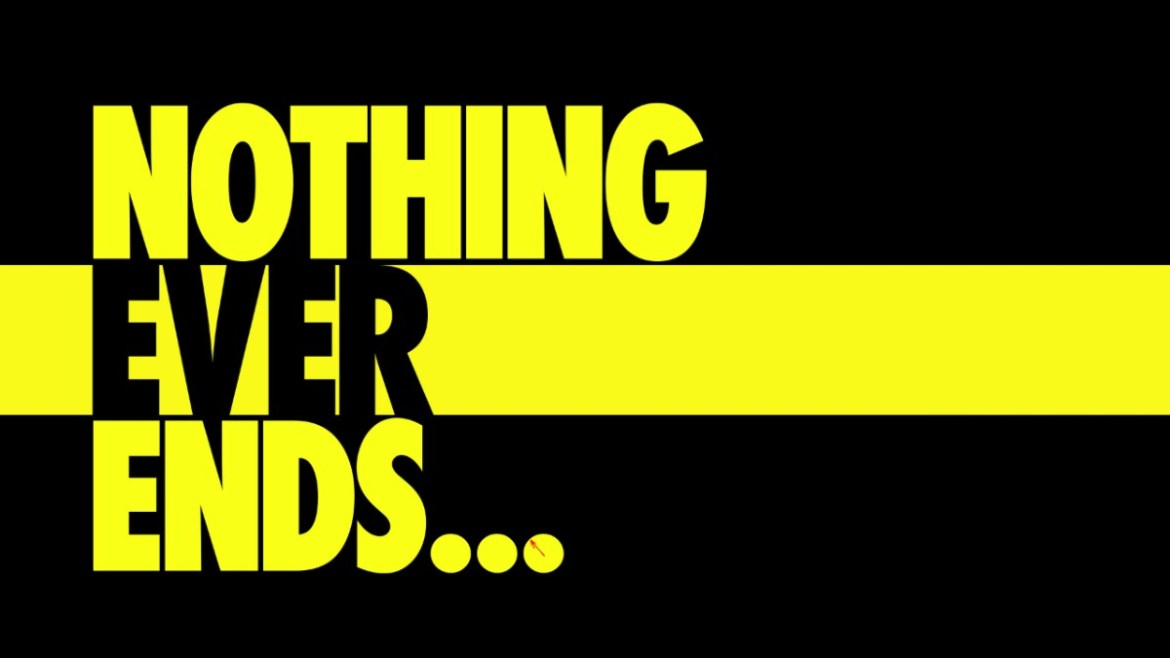 Review | HBO's 'Watchmen' Looks to be a Must-Watch Series