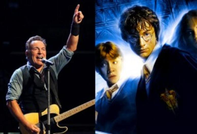 bruce-springsteen-harry-potter-300x204