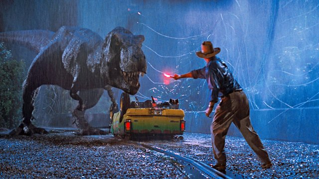 jurassic-park-watching-superJumbo-v2