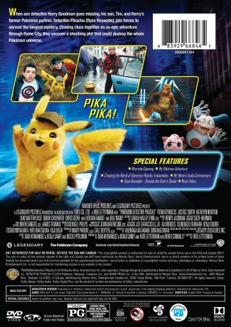 pokemon-detective-pikachu-dvd-back