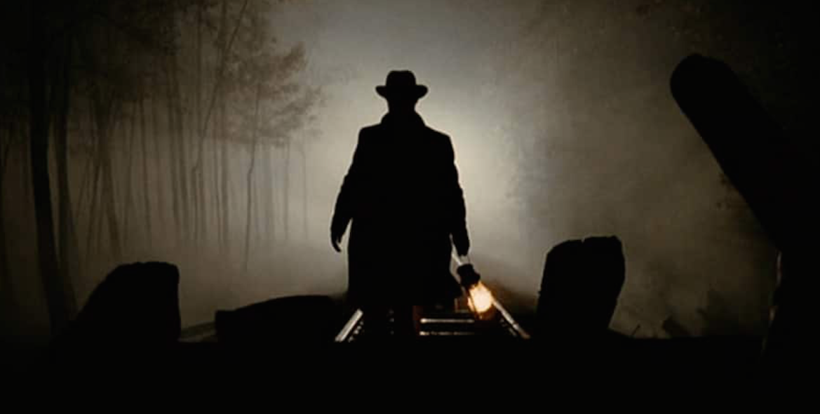 The Unders | 'The Assassination of Jesse James by the Coward Robert Ford' Deserved Longer Praise Than Its Title
