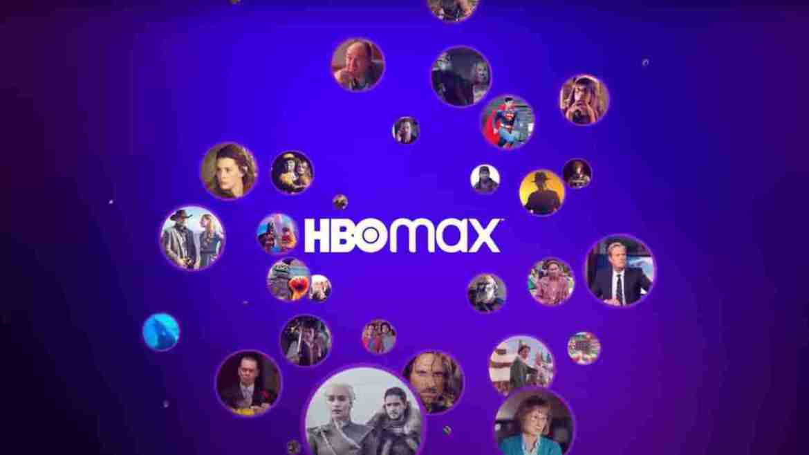 HBO Maxxed Out Space: DC Movies Already Leaving Network