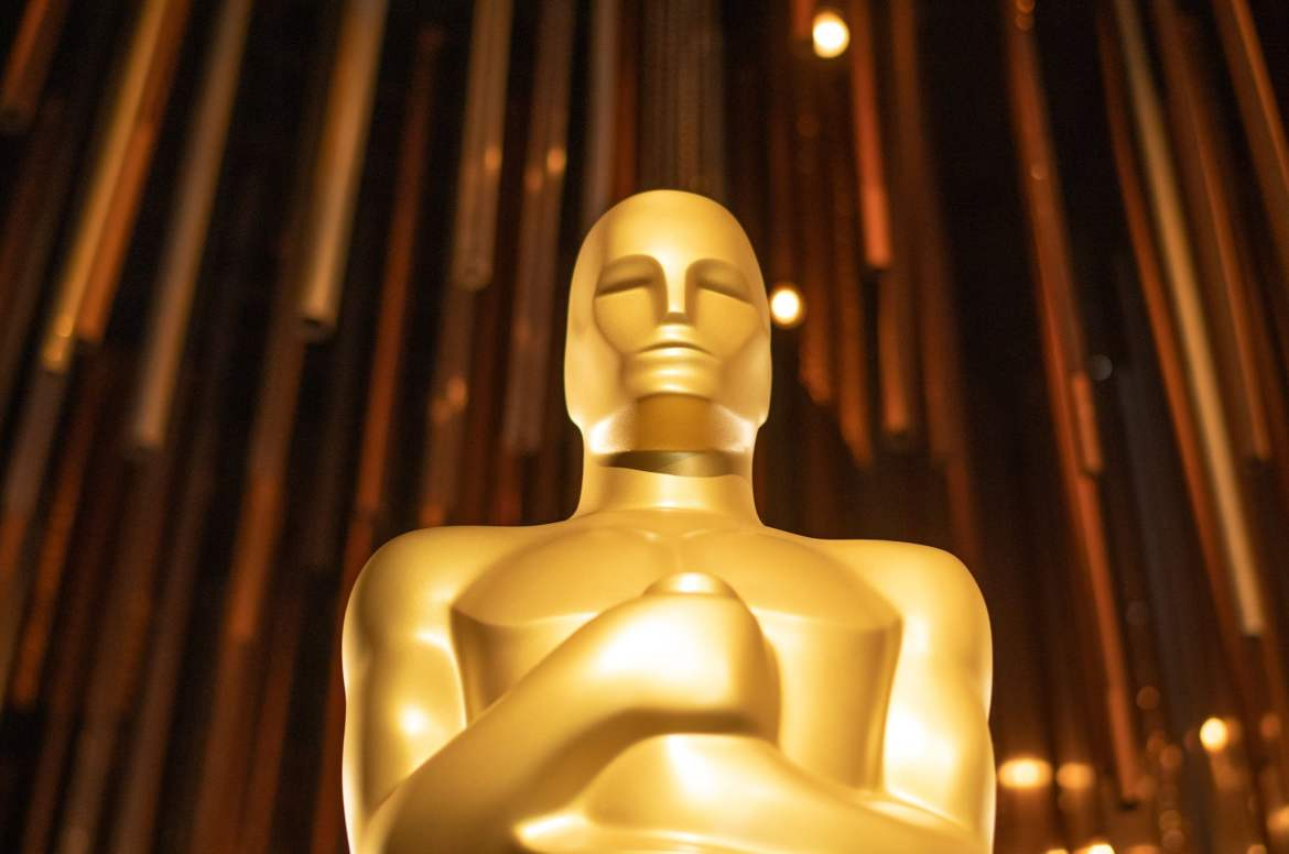 Overdue Diverse Changes Coming for the Academy Awards in 2021