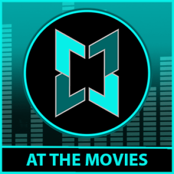 MoviesMatrix Spotify playlists look at the soundtracks that made movies famous.